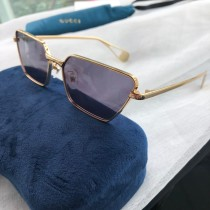 Wholesale Copy GUCCI Sunglasses GG0538S Online SG590