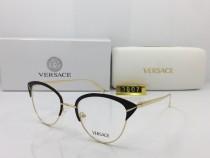 Wholesale Fake VERSACE Eyeglasses 3807 Online FV133