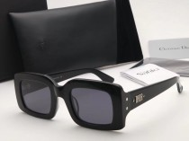 Wholesale Fake DIOR Sunglasses CD0037 Online SC114