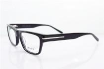 PRADA   Designer eyeglasses OPR18BV  best quality breaking proof  FP595