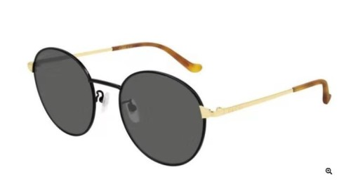 Replica GUCCI Sunglasses GG0574 Online SG621