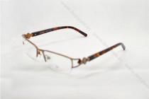 SWAROVSKI Eyeglasses   Optical Frame FSI007
