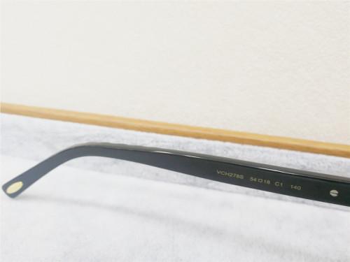 Wholesale Copy CHOPARD Eyeglasses VCH278S Online FCH118