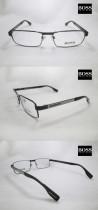 HUGO BOSS  FH185  eyeglass frame
