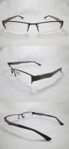 PORSCHE Eyeglasses Optical Frames FPS418