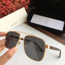 Wholesale Copy GUCCI Sunglasses GG0422 Online SG518