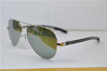 8307 sunglasses  SR111