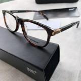 Wholesale Replica MONT BLANC Eyeglasses MB0036O Online FM343