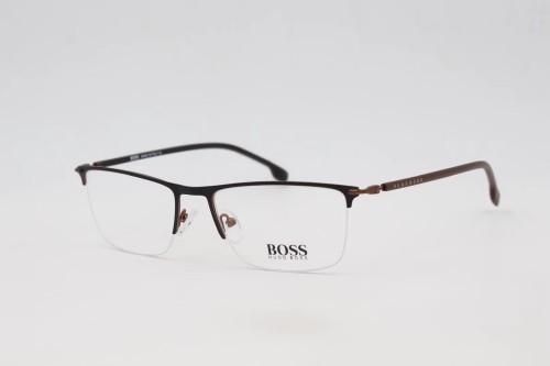 Wholesale Copy BOSS Eyeglasses 6559 Online FH301