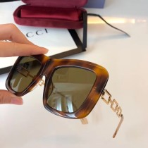 Wholesale Copy GUCCI Sunglasses Online SG548