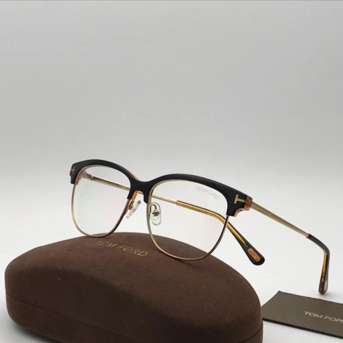 Wholesale Copy TOM FORD Eyeglasses FT5546 Online FTF289