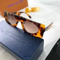 Wholesale Fake L^V Sunglasses Z1253U Online SLV228