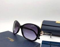 Online Copy CHOPARD sunglasses online SCH147