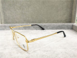 Wholesale Fake Cartier eyeglasses 4818071 online FCA275
