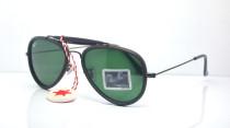 R01 GRY sunglasses R026