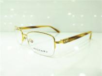 Buy online BVLGARI eyeglasses online BV6123 imitation spectacle FBV199