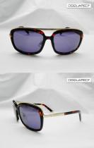 DSQUARED sunglasses DQ024