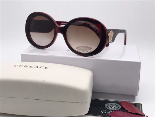 Best VERSACE Sunglasses 4298 Sales online SV111