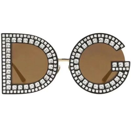 Buy online Replica Dolce&Gabbana Sunglasses 6121B Online D115