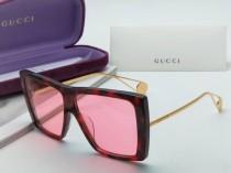 Wholesale Fake GUCCI Sunglasses GG0435S Online SG505