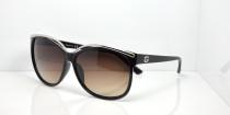 sunglasses G235