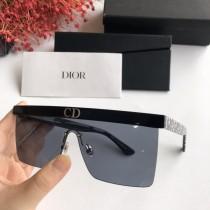 Replica DIOR Sunglasses STELLAIRE  Online SC106
