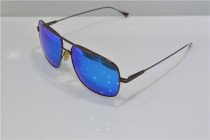 DITA sunglasses SDI025