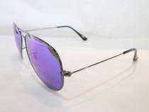 3025-00417 GRY-BLUE sunglasses  SR005