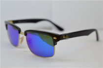 4190 sunglasses  SR093