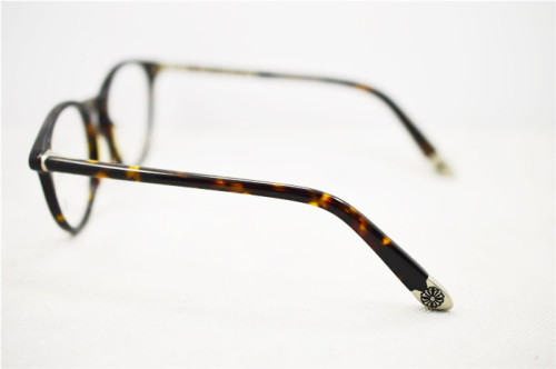 eyeglasses online RAGIN WOORY JOHNSON imitation spectacle FCE067