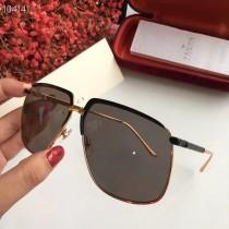 Wholesale Replica GUCCI Sunglasses GG0365S Online SG522