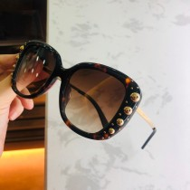 Wholesale Copy L^V Sunglasses Z1126E Online SLV210