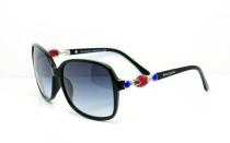 BVLGARI sunglasses  BV022