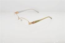 Dior eyeglasses AT3224 cheap eyeglasses FC504