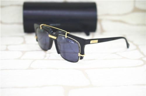Designer sunglasses frames FCZ034