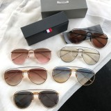 Wholesale Replica THOM BROWNE Sunglasses TBS113 Online STB039