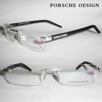 PORSCHE eyeglass optical frame FPS057