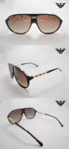 ARMANI sunglasses A051