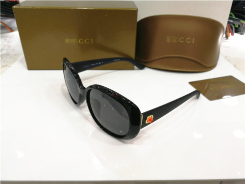 Cheap Replica GUCCI GG3794 Sunglasses Online SG315