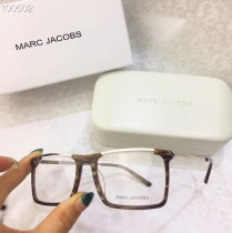 Wholesale Fake Marc Jacobs Eyeglasses MJ8645 Online FMJ006