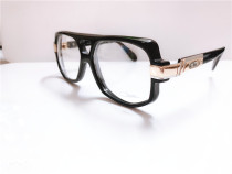 Wholesale Copy Cazal Eyeglasses Online FCZ076