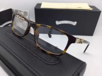 Buy online Replica CHROME HEART Eyeglasses Online FCE115