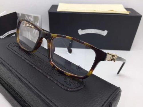 Buy online Replica CHROME HEART Eyeglasses Online FCE115