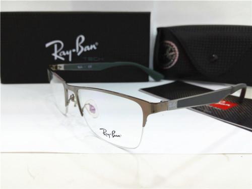 Designer Ray-Ban eyeglasses online imitation spectacle FB846
