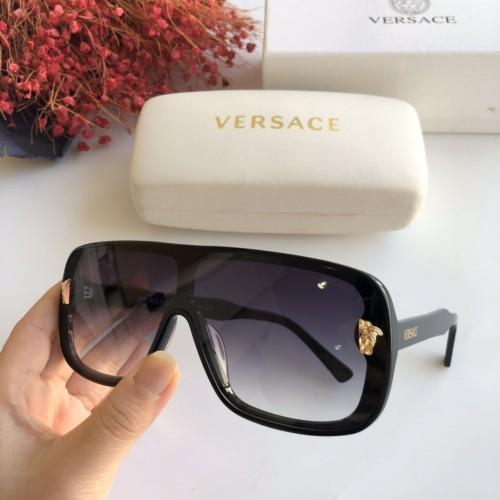 Copy VERSACE Sunglasses SV061