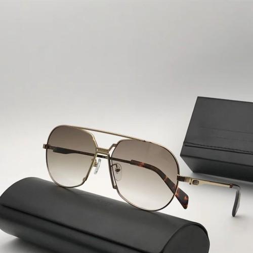 Wholesale Fake Cazal Sunglasses VINAGE968 Online SCZ141