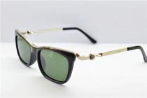 Cartier Sunglasses Metal Acetate CR100