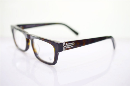 eyeglasses online JUST THE TIP imitation spectacle FCE034