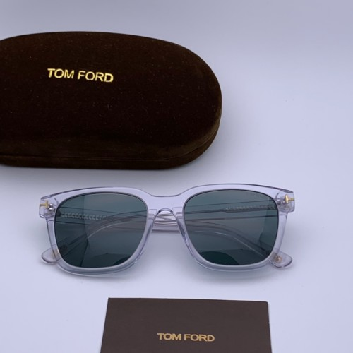 Wholesale Fake TOM FORD Sunglasses FT0690 Online STF198