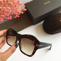 Wholesale Fake TOMFORD Sunglasses TF534 Online STF147